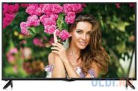 """Телевизор BBK 43LEM-1073/FTS2C 43"""" LED Full HD"""