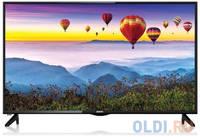 """Телевизор BBK 65LEX-8173/UTS2C 65"""" LED 4K Ultra HD"""