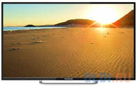 Телевизор Polarline 42PL11TC-SM 42″ LED Full HD