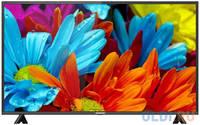 """Телевизор StarWind SW-LED55UA404 55"""" LED 4K Ultra HD"""