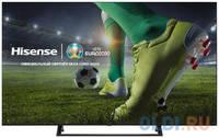 """Телевизор Hisense 43AE7200F 43"""" LED 4K Ultra HD"""