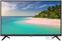 """Телевизор Supra STV-LC40LT0055F 40"""" LED 4K Ultra HD"""