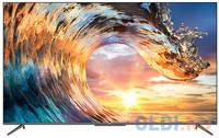 """Телевизор TCL 50P717 50"""" LED 4K Ultra HD"""