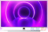 """— LED 65"""" Philips 65PUS8505/60 3840x2160 60 Гц Wi-Fi Smart TV 2 х USB 4 х HDMI RJ-45 CI+"""