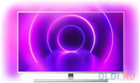 "Телевизор Philips 58PUS8505/60 58"" 4K Ultra HD"