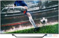 """Телевизор Hisense 50U7QF 50"""" 4K Ultra HD"""