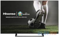 """Телевизор Hisense 55A7300F 55"""" LED 4K Ultra HD"""