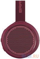 Портативная Bluetooth колонка Braven BRV 105