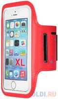 Чехол спортивный (неопрен) для смартфонов до 6.5 дюймов DF SportCase-02