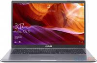 "Ноутбук ASUS Laptop D509DA-BQ623 90NB0P53-M17570 15.6"""