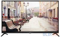 """Телевизор Supra STV-LC43ST00100F 43"""" LED Full HD"""