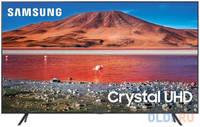 """Телевизор Samsung UE55TU7090UXRU 55"""" LED 4K Ultra HD"""
