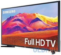 """Телевизор Samsung UE43T5202AUXRU 43"""" LED Full HD"""