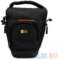 Sport Design SDM-200 Black