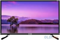"""Телевизор Telefunken TF-LED32S78T2 32"""" LED HD Ready"""