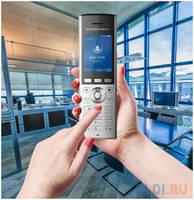 Беспроводной IP-телефон Grandstream WP820
