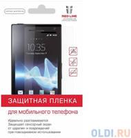 Пленка защитная Red Line для смартфонов 5.9″ матовая УТ000006764
