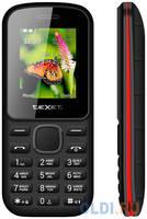 """Мобильный телефон Texet 130-TM 1.77"""" Bluetooth"""