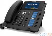 Телефон IP Fanvil X6U
