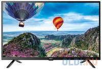 """Телевизор BBK 32LEM-1052/TS2C 32"""" LED HD Ready"""