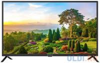 """Телевизор Supra STV-LC39LT0075W 39"""" LED HD Ready"""