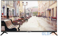 """Телевизор Supra STV-LC43LT00100F 43"""" LED Full HD"""