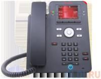 Avaya 700513916 IP Телефон J139 IP PHONE