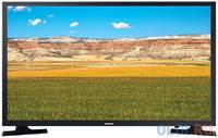 """Телевизор LED 32"""" Samsung UE32T4500AUXRU 1366x768 60 Гц Smart TV Wi-Fi USB RJ-45"""