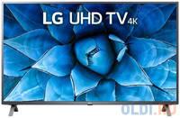 """Телевизор 65"""" LG 65UN73006LA 3840x2160 50 Гц Wi-Fi Smart TV RJ-45 Bluetooth"""