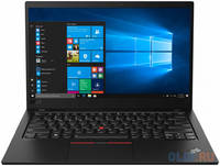 Ноутбук Lenovo ThinkPad X1 Carbon 7