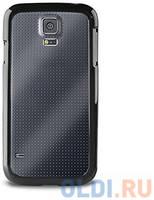 Чехол PURO для Galaxy S5 SGS5CLEARBLK