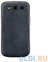 Чехол-книжка Anymode для Samsung GT-I9300 F-MCLT200KA2