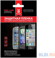 Пленка защитная Red Line для Nokia X/X+