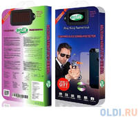 Защитное стекло Biolux BG-SSGM для Samsung Galaxy Mega I9208