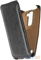 Чехол-флип PULSAR SHELLCASE для LG K4