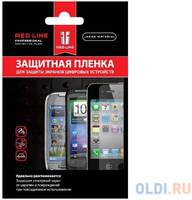 Пленка защитная Red Line для HTC Desire 310/310 Dual