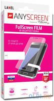 Пленка защитная Lamel 3D FullScreen FILM для Nokia 5, ANYSCREEN