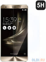 Пленка защитная прозрачная Asus для Zenfone 3 ZS570KL 90XB03CA-BSC030