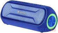 Колонки DEFENDER ENJOY S1000 (20Вт, bluetooth)