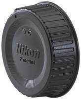 Крышка для объектива Nikon Крышка байонета объектива LF-4