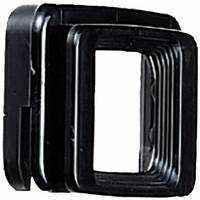 Nikon Корректирующая линза для окуляра DK-20c 2.0 DPTR