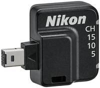 Беспроводной контроллер д/у Nikon Беспроводной пульт дистанционного управления WR-R11b