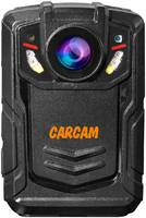 CARCAM COMBAT 2S 64Gb