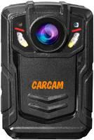 CARCAM COMBAT 2S 128Gb