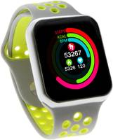 CARCAM SMART WATCH F8