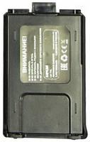 КАРКАМ Аккумулятор для радиостанции Baofeng UV-5R (1800mAh)