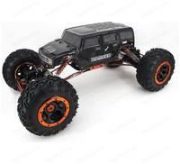 Радиоуправляемый краулер HSP Climber 4WD RTR масштаб 1:8 2.4G