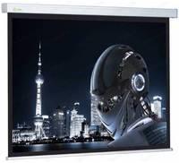 Экран для проектора Cactus CS-PSW-150x150 1:1 настенно-потолочный