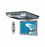 Автомобильный телевизор Mystery MMTC-1030D