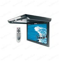 Автомобильный телевизор Mystery MMTC-1520